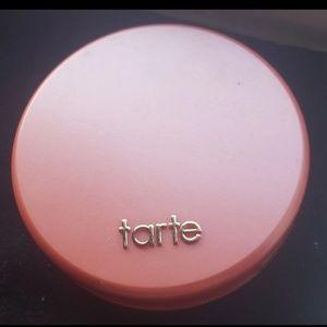 Tarte Blush Shade Quirky